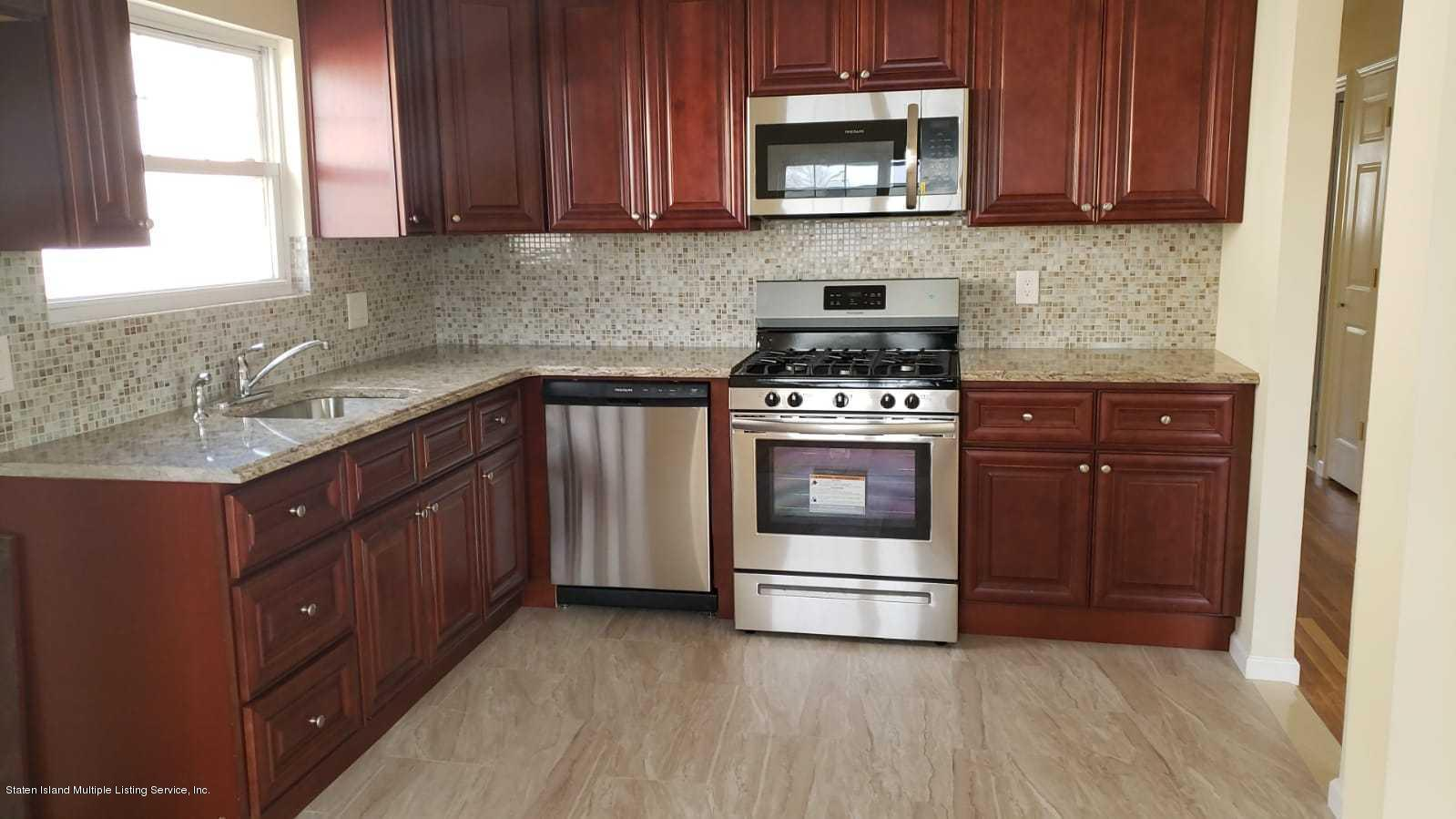 Single Family - Semi-Attached 505 Foster Road  Staten Island, NY 10309, MLS-1124398-4