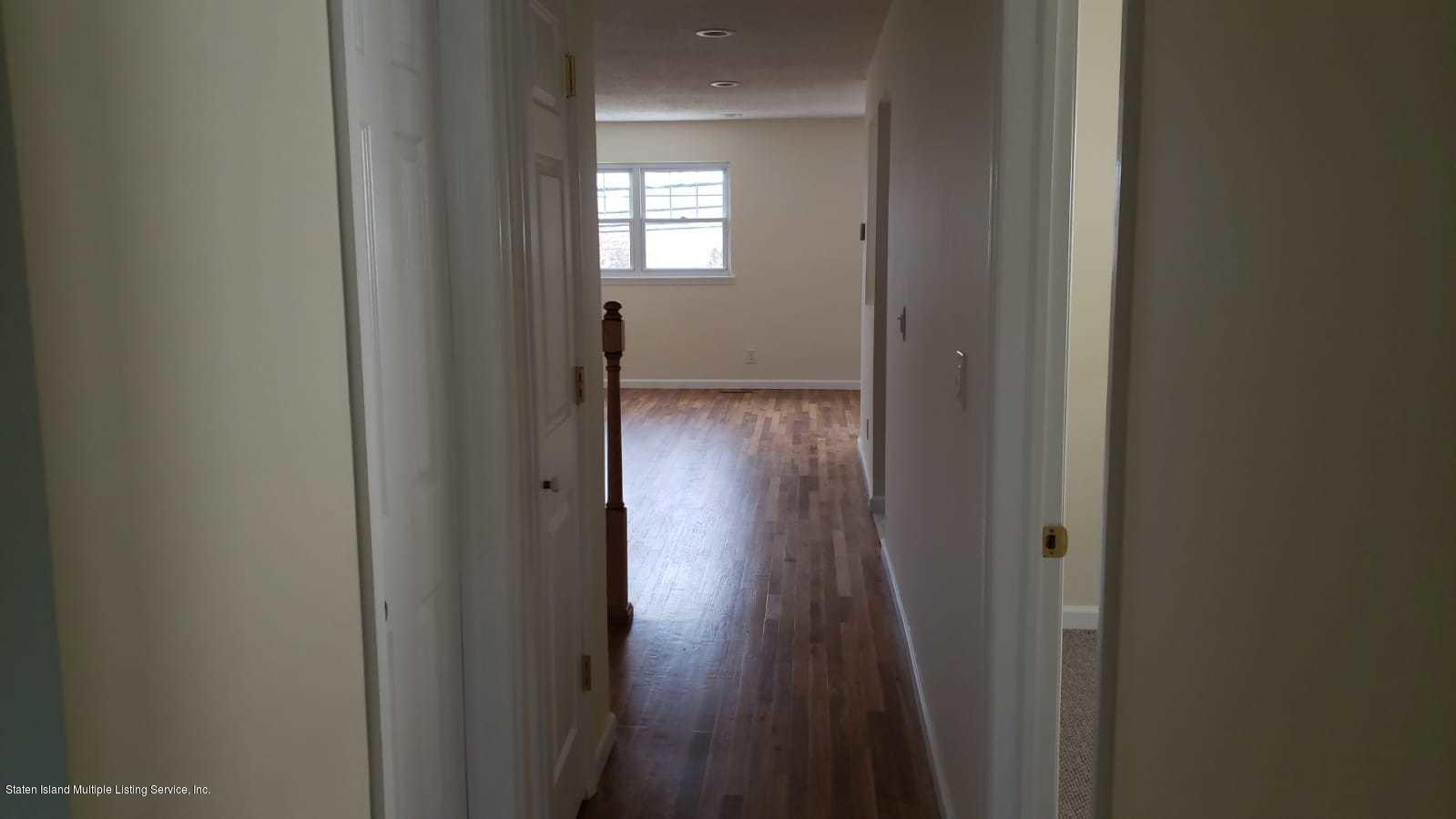 Single Family - Semi-Attached 505 Foster Road  Staten Island, NY 10309, MLS-1124398-6