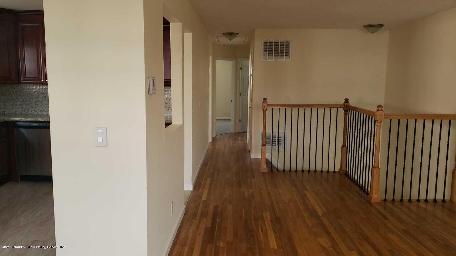 Single Family - Semi-Attached 505 Foster Road  Staten Island, NY 10309, MLS-1124398-7