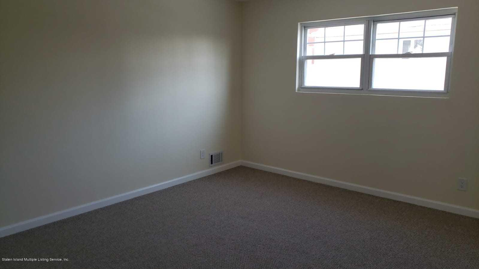 Single Family - Semi-Attached 505 Foster Road  Staten Island, NY 10309, MLS-1124398-9