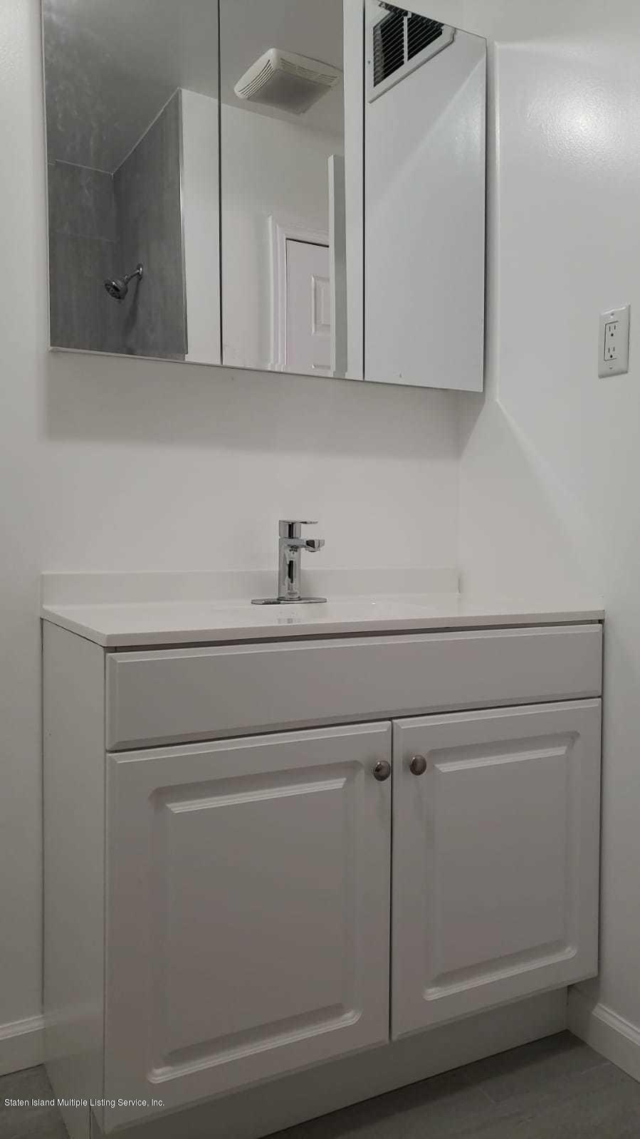 Single Family - Semi-Attached 505 Foster Road  Staten Island, NY 10309, MLS-1124398-12