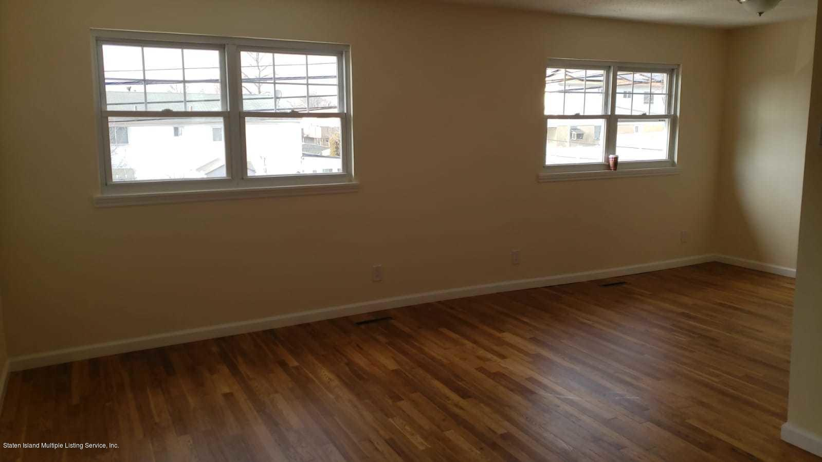Single Family - Semi-Attached 505 Foster Road  Staten Island, NY 10309, MLS-1124398-13
