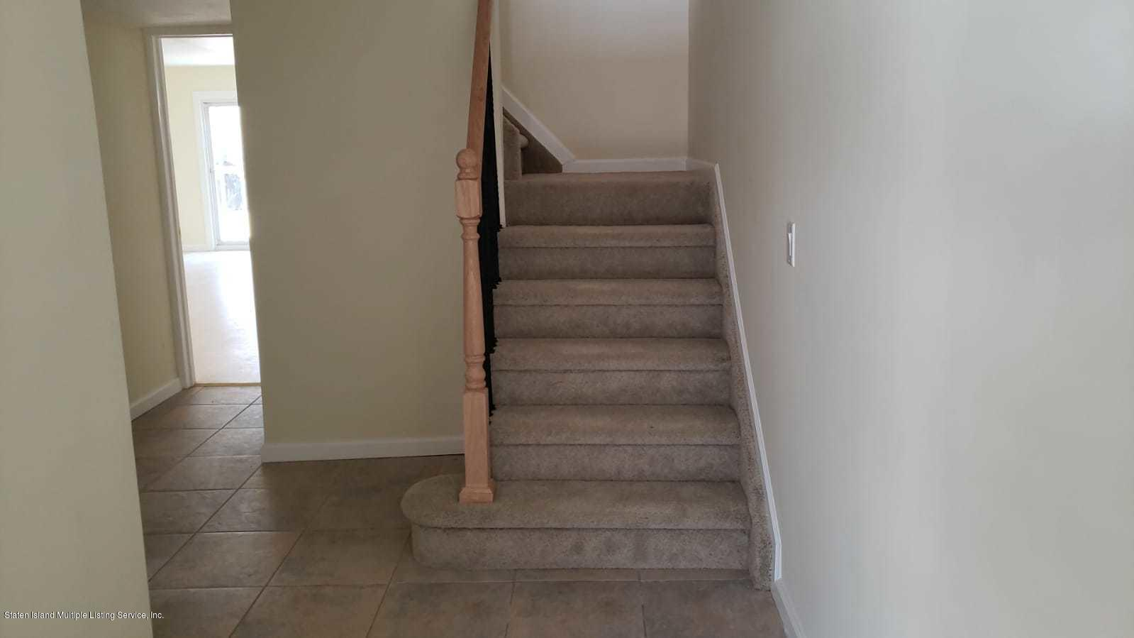 Single Family - Semi-Attached 505 Foster Road  Staten Island, NY 10309, MLS-1124398-14