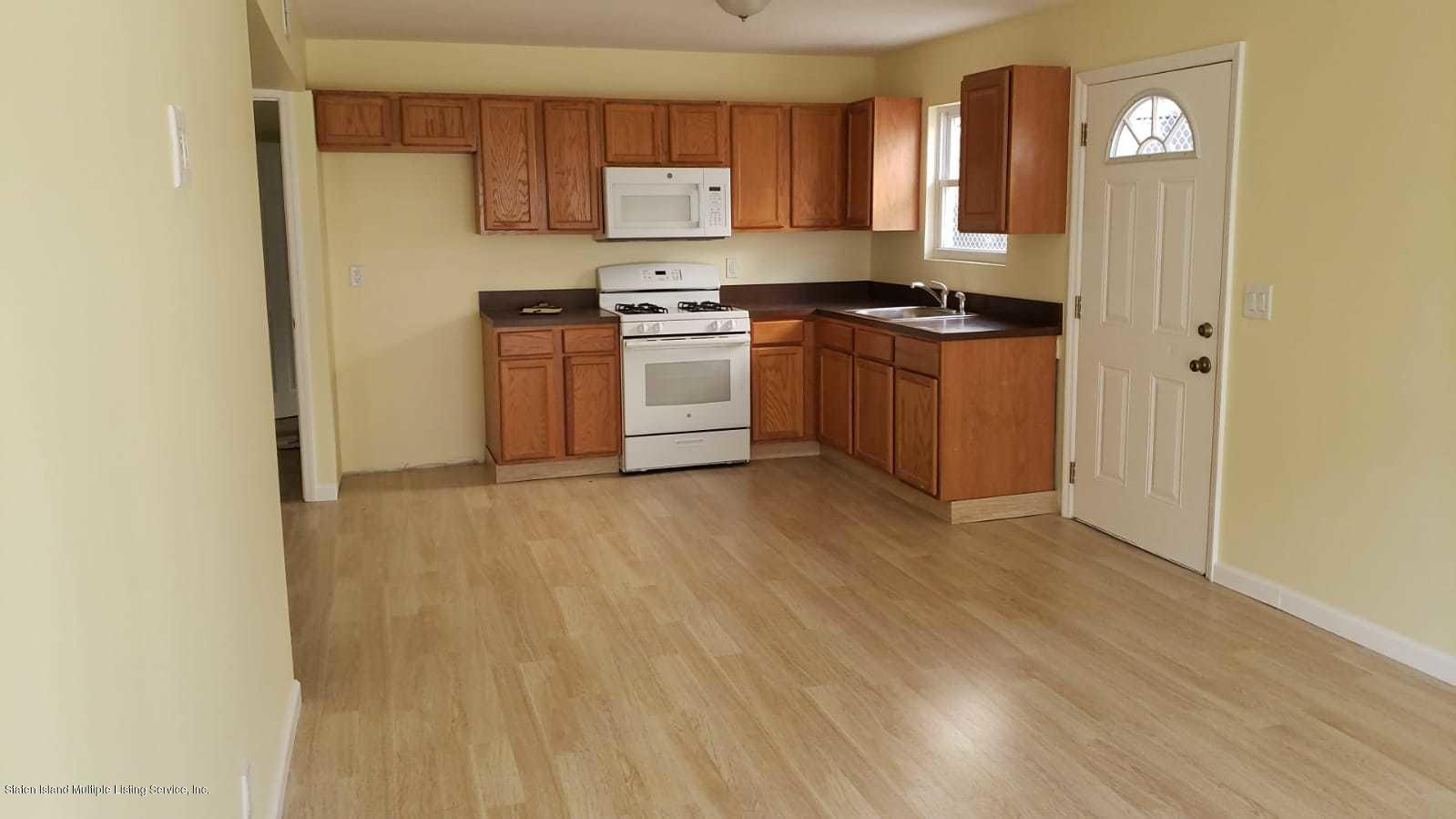 Single Family - Semi-Attached 505 Foster Road  Staten Island, NY 10309, MLS-1124398-16
