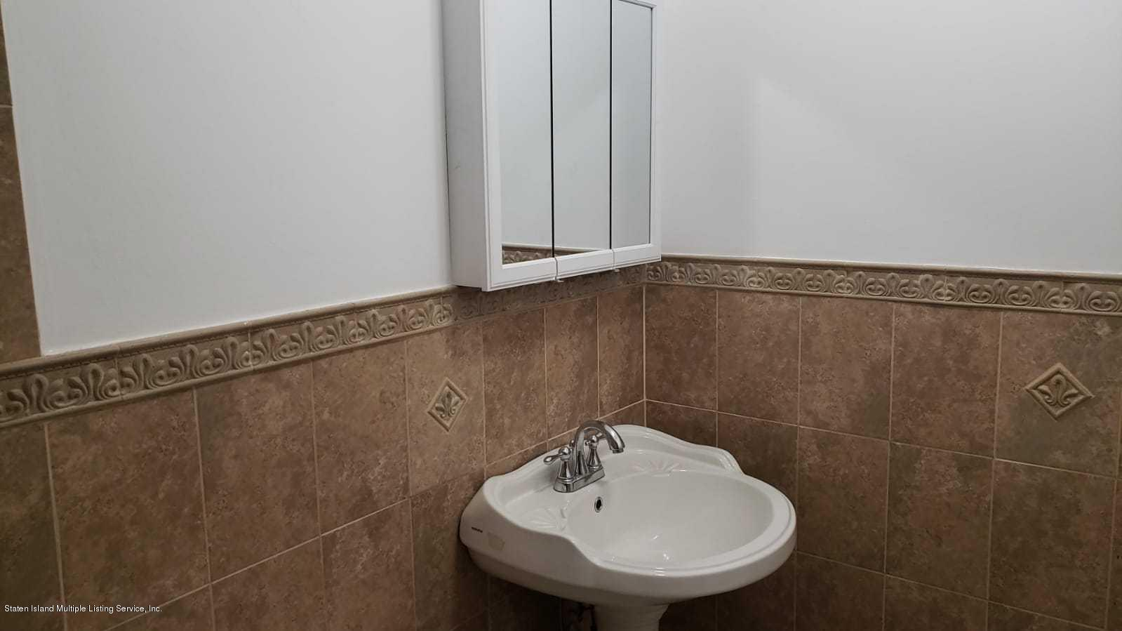 Single Family - Semi-Attached 505 Foster Road  Staten Island, NY 10309, MLS-1124398-18