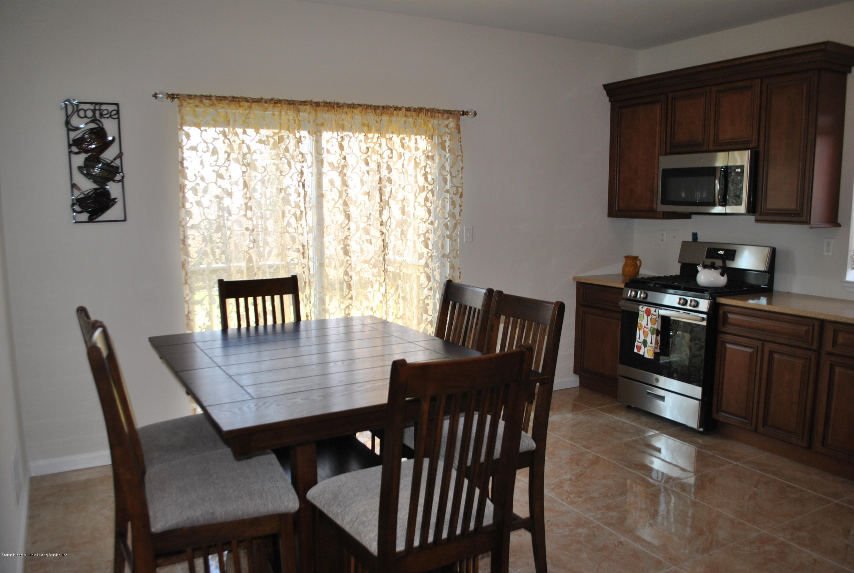 Single Family - Attached 32 Eunice Place   Staten Island, NY 10303, MLS-1121188-6