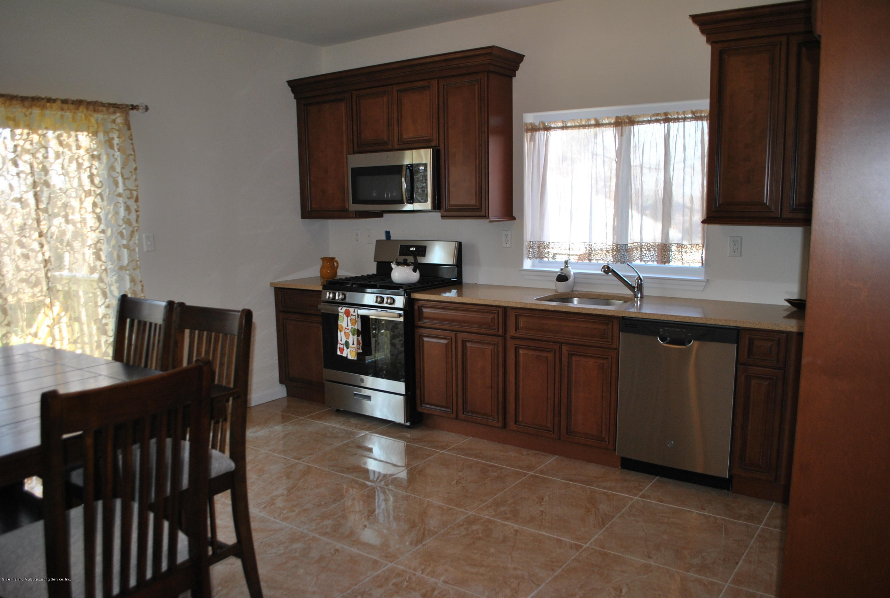 Single Family - Attached 32 Eunice Place   Staten Island, NY 10303, MLS-1121188-7