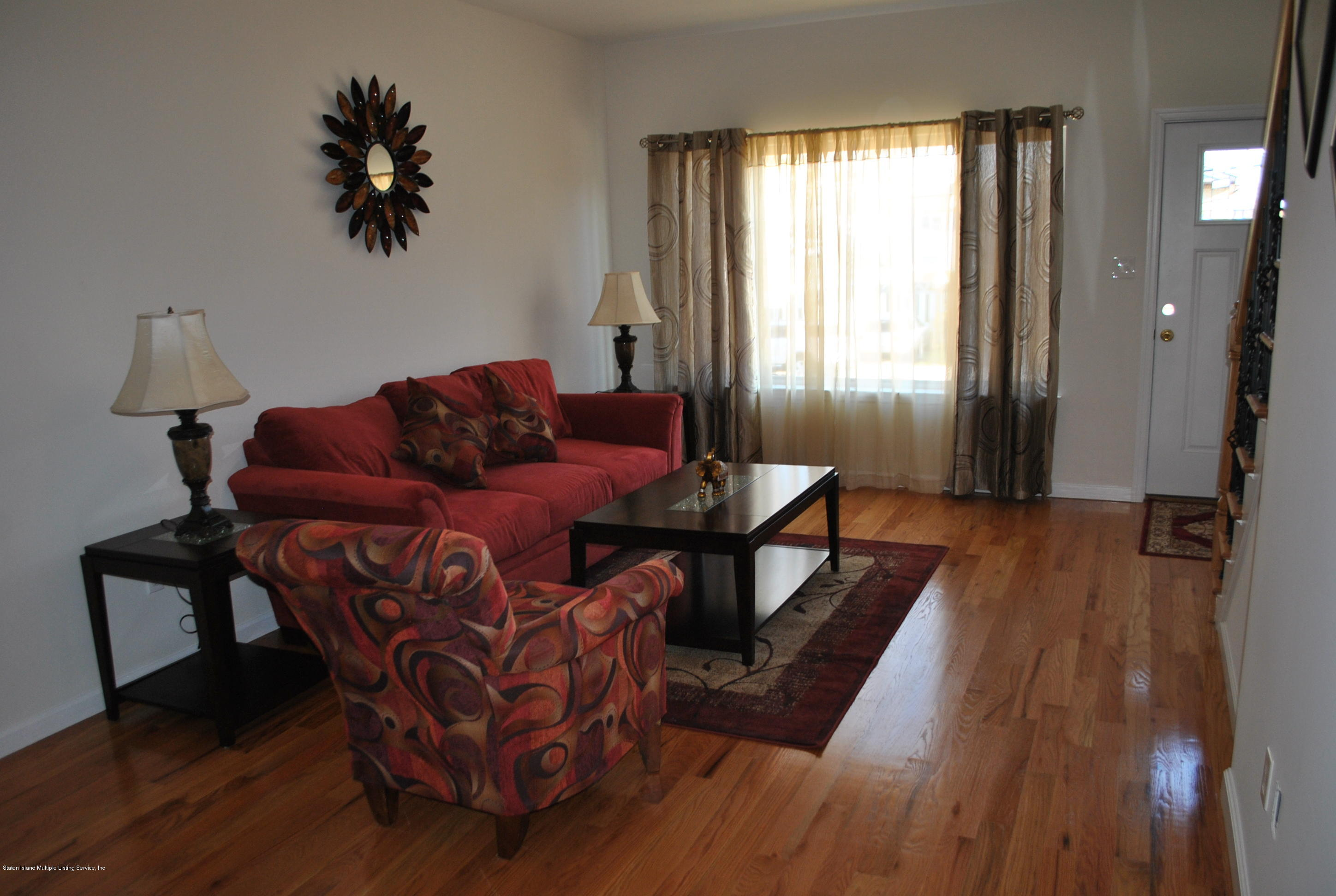 Single Family - Attached 32 Eunice Place   Staten Island, NY 10303, MLS-1121188-10