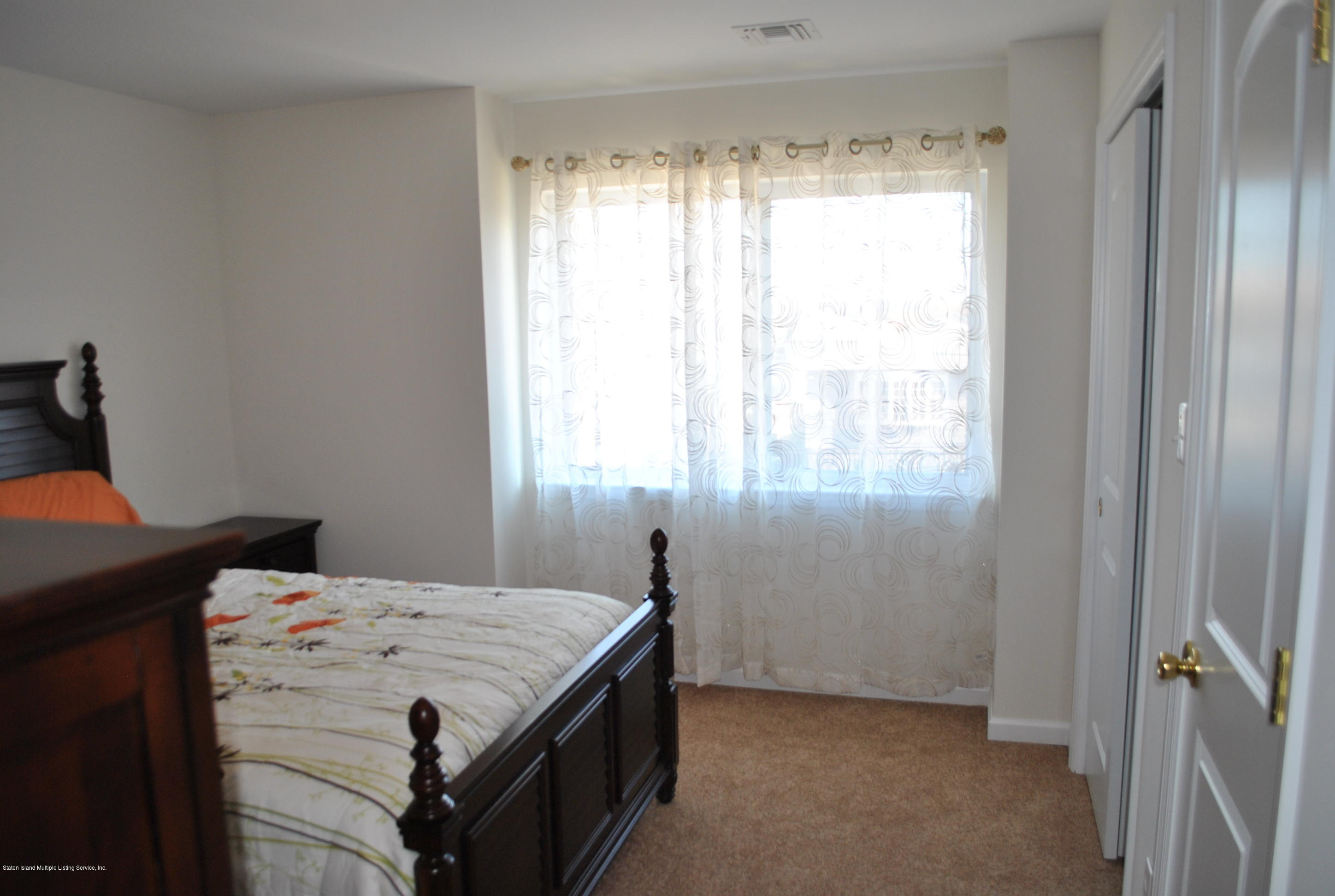 Single Family - Attached 32 Eunice Place   Staten Island, NY 10303, MLS-1121188-13