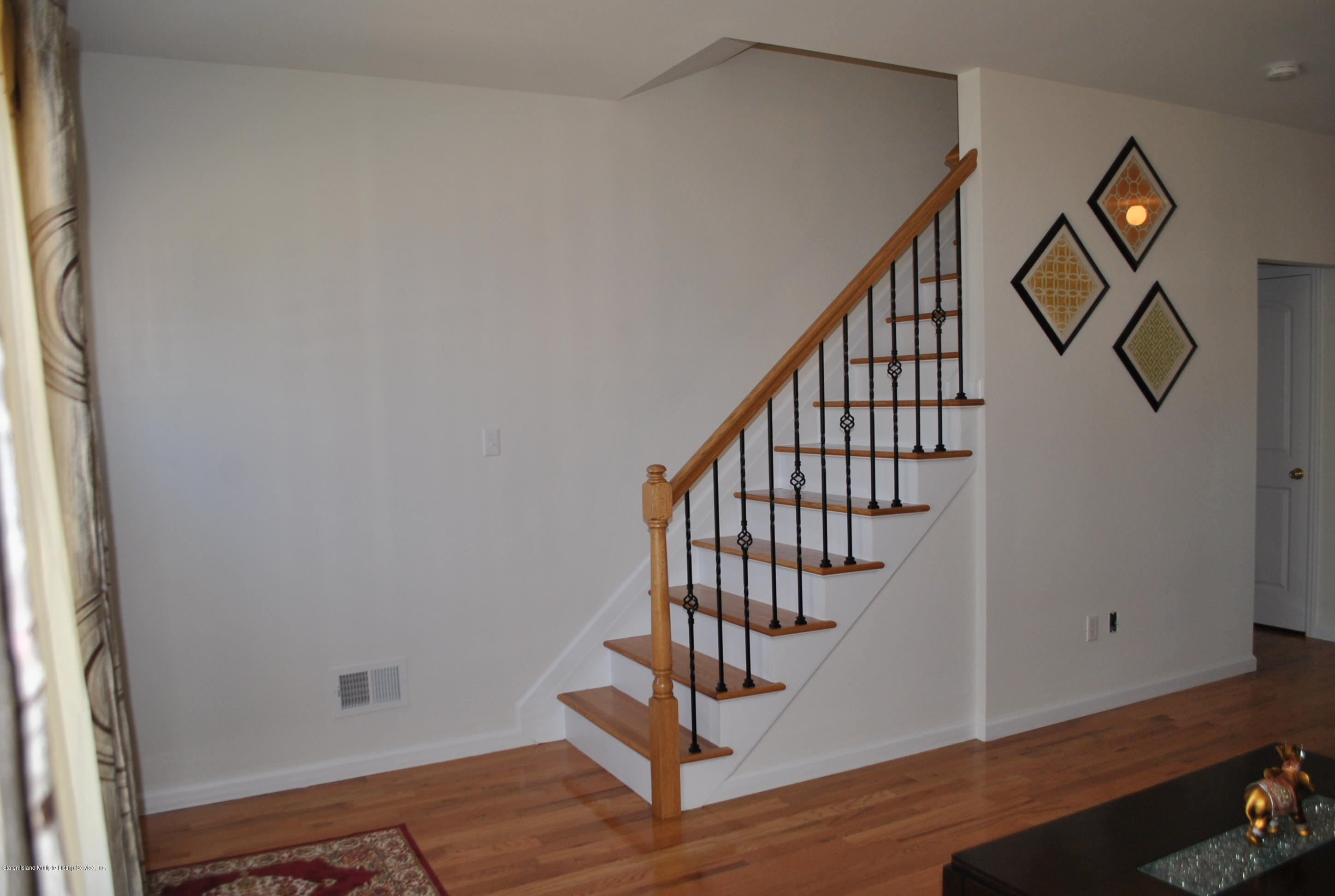 Single Family - Attached 32 Eunice Place   Staten Island, NY 10303, MLS-1121188-12