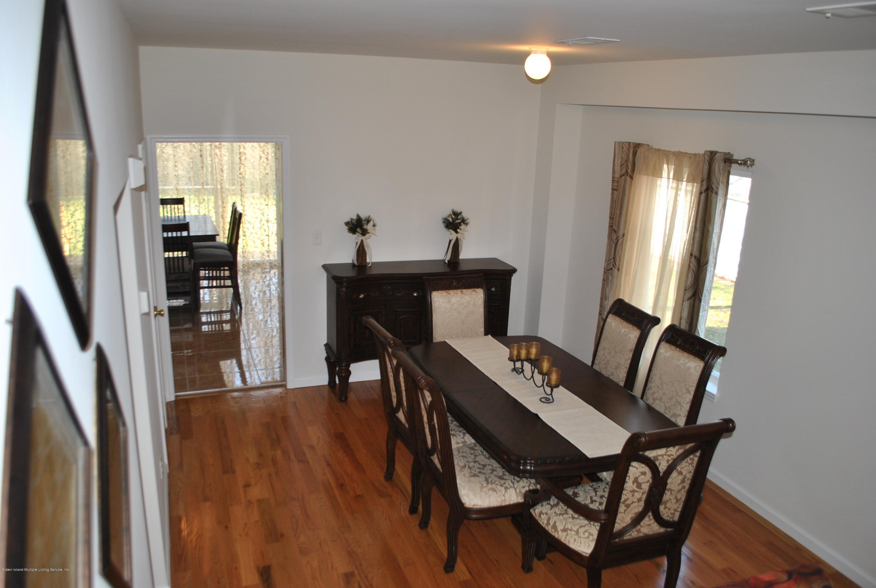Single Family - Attached 32 Eunice Place   Staten Island, NY 10303, MLS-1121188-4