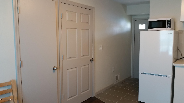 Single Family - Semi-Attached 319 Finley Avenue  Staten Island, NY 10306, MLS-1124845-15