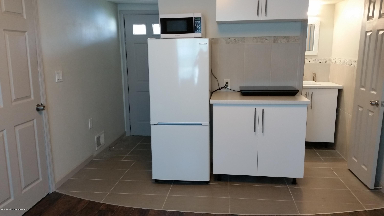 Single Family - Semi-Attached 319 Finley Avenue  Staten Island, NY 10306, MLS-1124845-16
