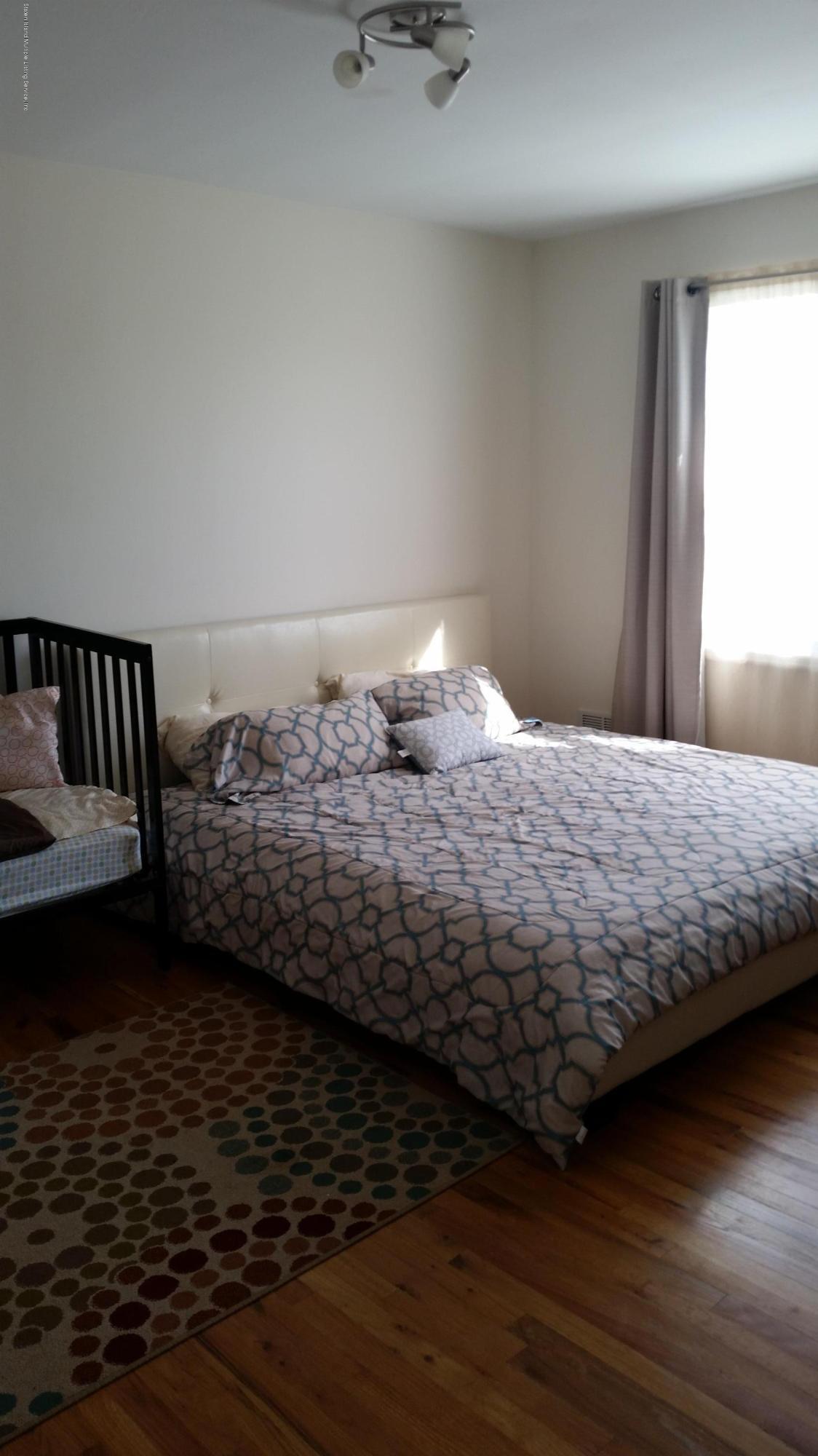Single Family - Semi-Attached 319 Finley Avenue  Staten Island, NY 10306, MLS-1124845-10