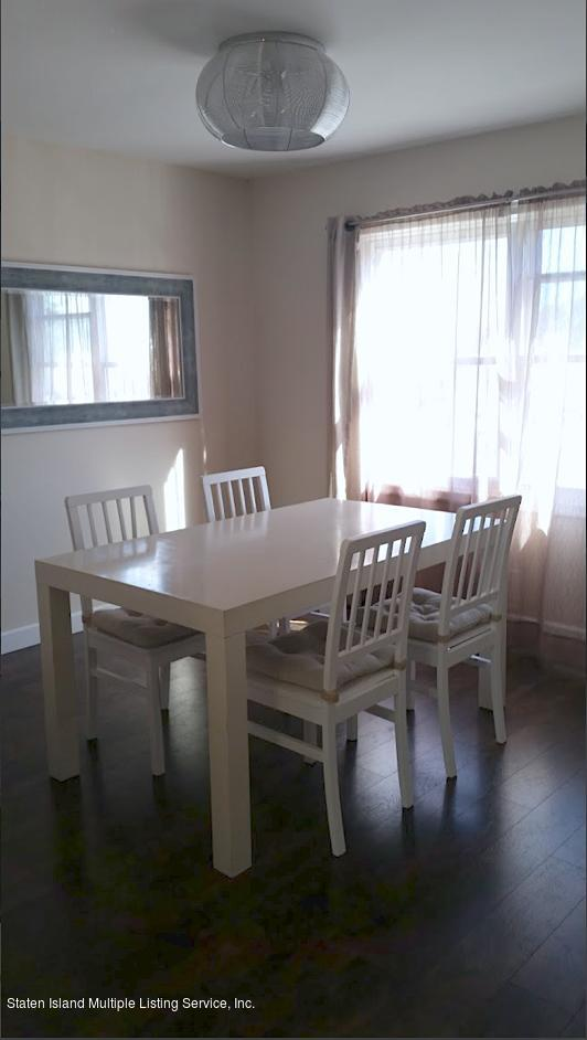 Single Family - Semi-Attached 319 Finley Avenue  Staten Island, NY 10306, MLS-1124845-5