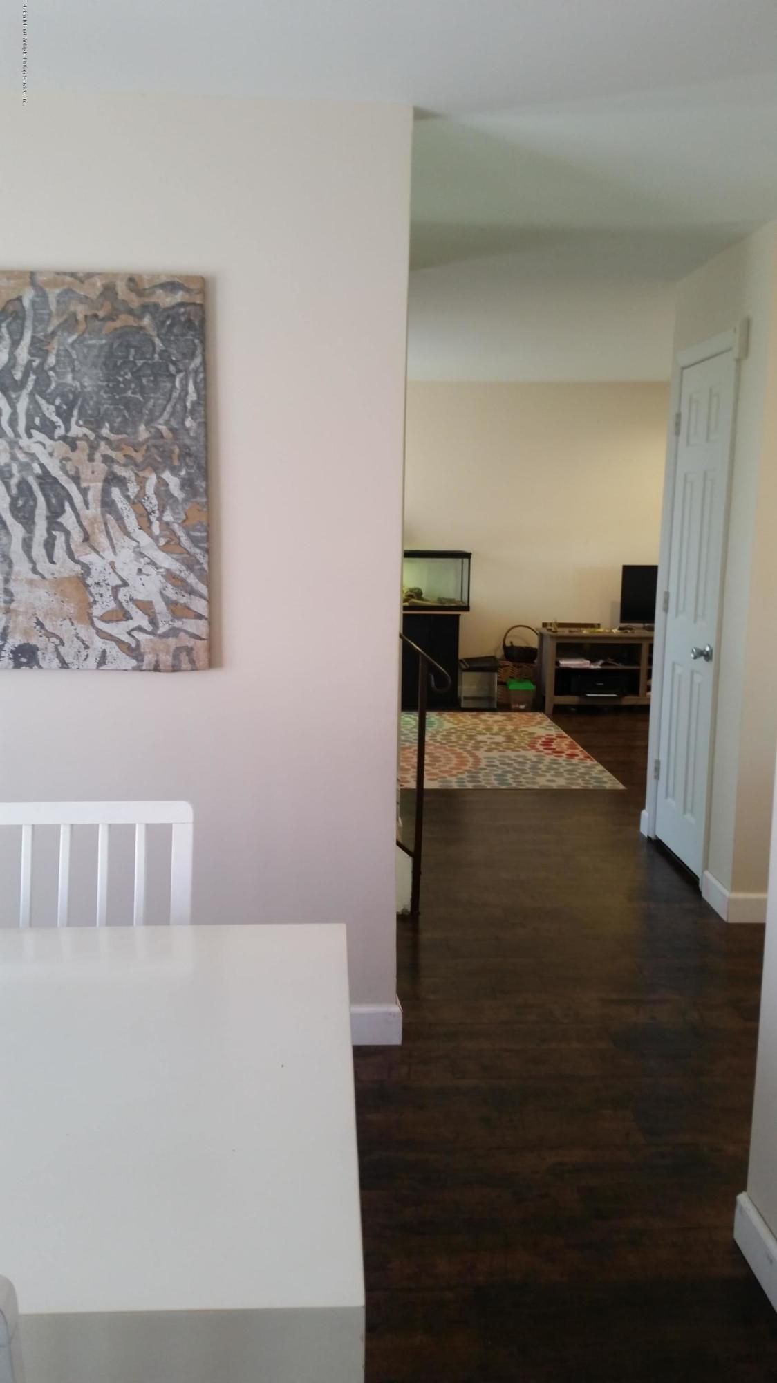 Single Family - Semi-Attached 319 Finley Avenue  Staten Island, NY 10306, MLS-1124845-6