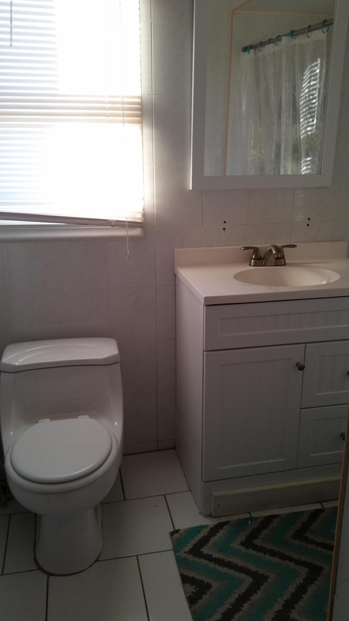 Single Family - Semi-Attached 319 Finley Avenue  Staten Island, NY 10306, MLS-1124845-14