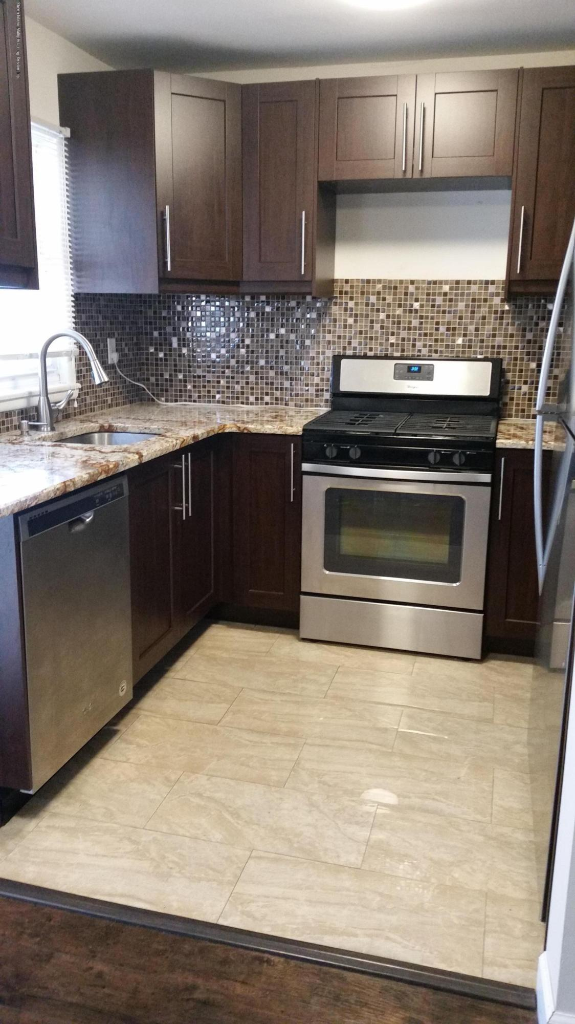 Single Family - Semi-Attached 319 Finley Avenue  Staten Island, NY 10306, MLS-1124845-4