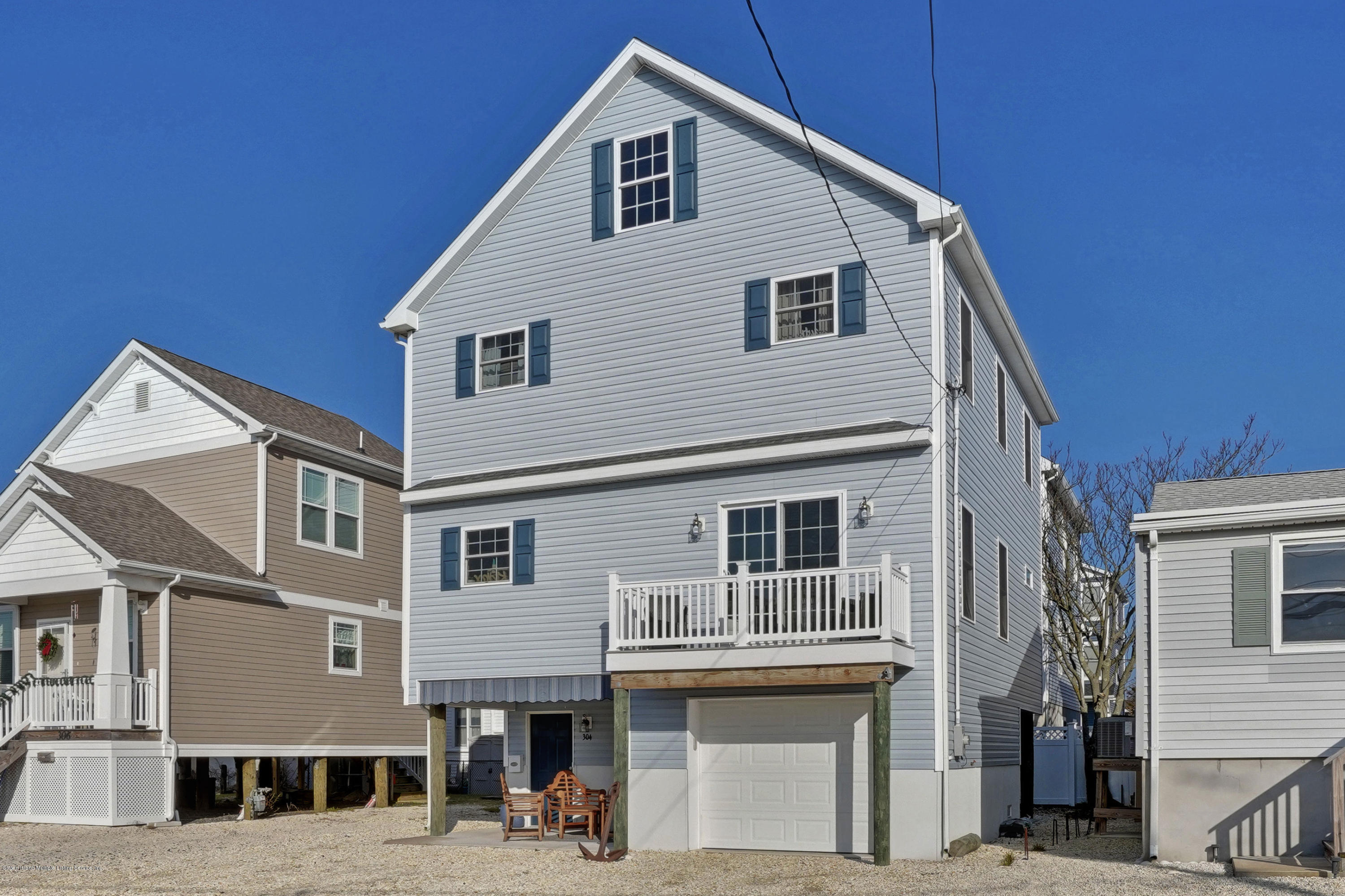 304 6th Avenue,Seaside Heights,New Jersey,08751,United States,4 Bedrooms Bedrooms,10 Rooms Rooms,2 BathroomsBathrooms,Res-Rental,6th,1124880