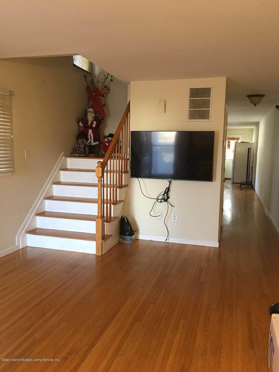 Two Family - Semi-Attached 3360 Victory Boulevard  Staten Island, NY 10314, MLS-1124891-3