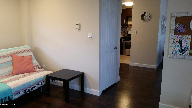 Single Family - Semi-Attached 319 Finley Avenue  Staten Island, NY 10306, MLS-1124845-8