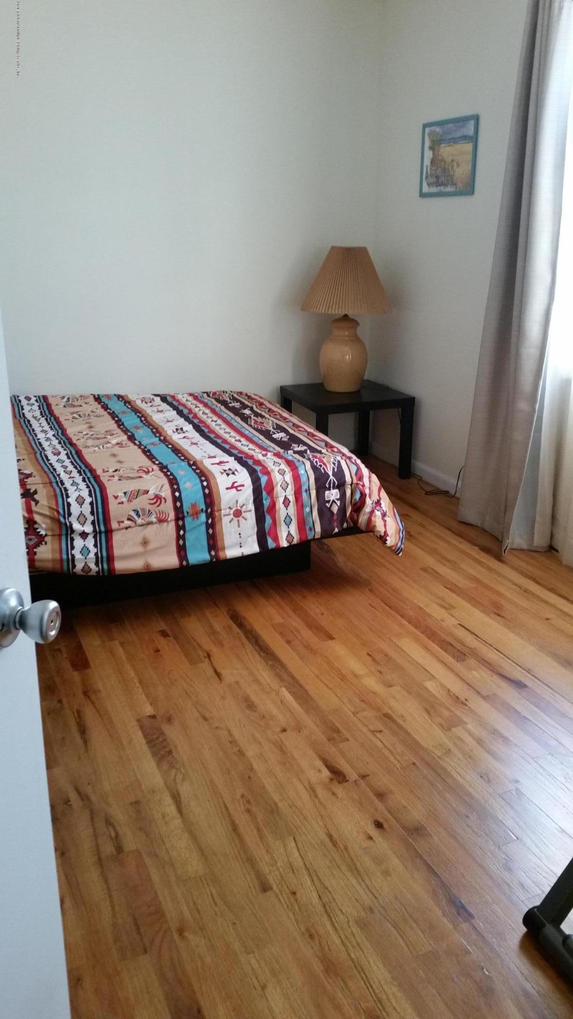 Single Family - Semi-Attached 319 Finley Avenue  Staten Island, NY 10306, MLS-1124845-13