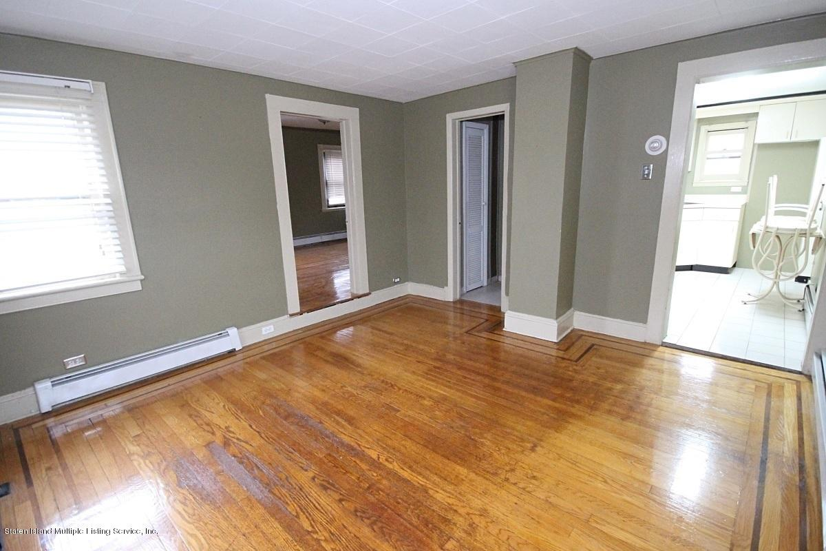 Two Family - Detached 268 Wilson Avenue  Staten Island, NY 10308, MLS-1123653-25