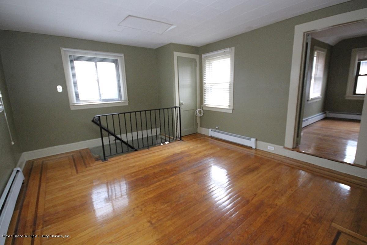 Two Family - Detached 268 Wilson Avenue  Staten Island, NY 10308, MLS-1123653-23