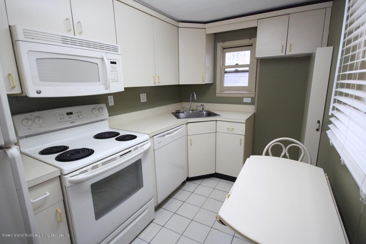 Two Family - Detached 268 Wilson Avenue  Staten Island, NY 10308, MLS-1123653-24