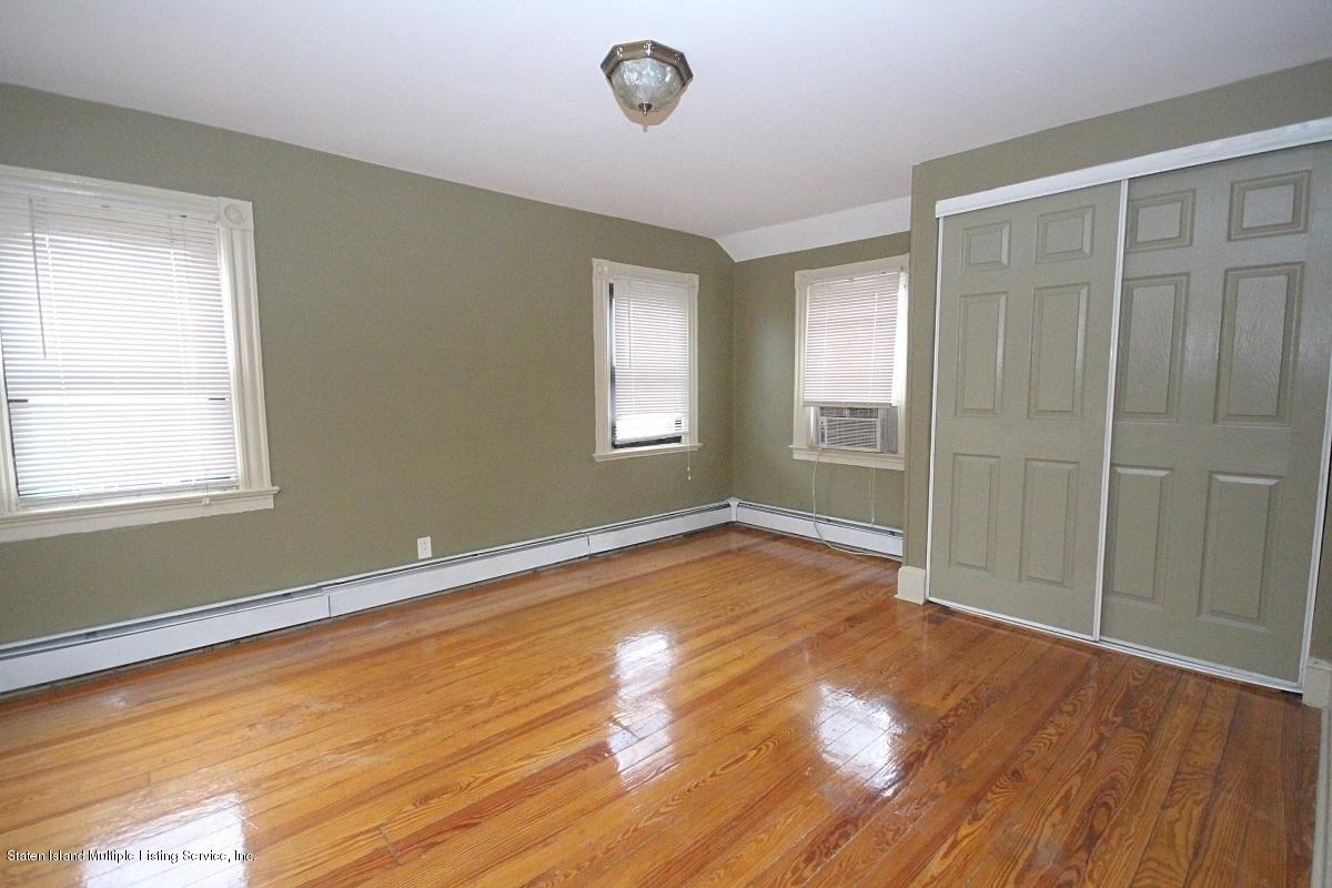 Two Family - Detached 268 Wilson Avenue  Staten Island, NY 10308, MLS-1123653-26