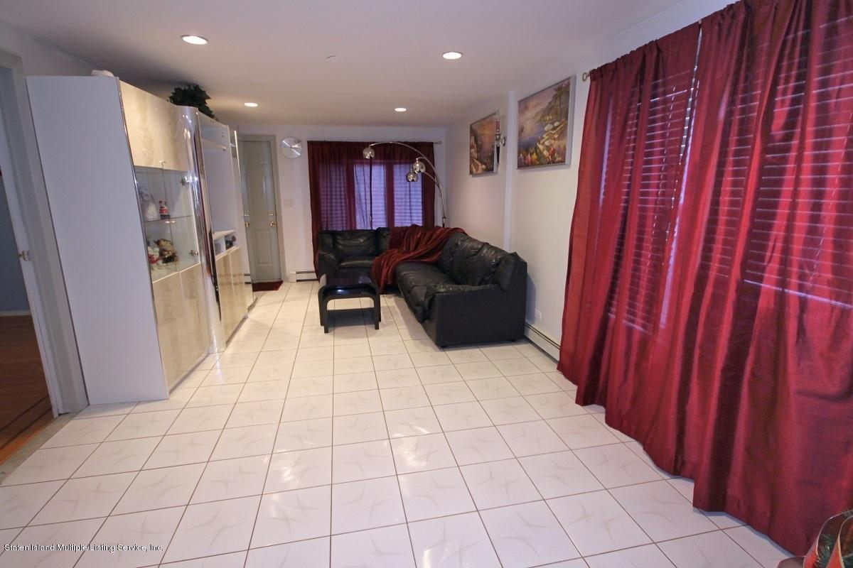 Two Family - Detached 268 Wilson Avenue  Staten Island, NY 10308, MLS-1123653-6
