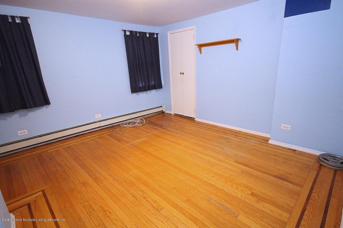 Two Family - Detached 268 Wilson Avenue  Staten Island, NY 10308, MLS-1123653-7