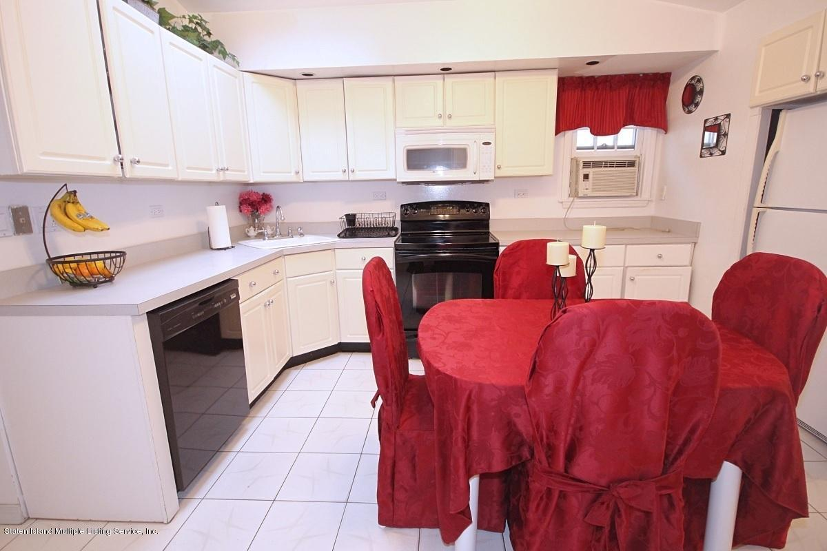Two Family - Detached 268 Wilson Avenue  Staten Island, NY 10308, MLS-1123653-8