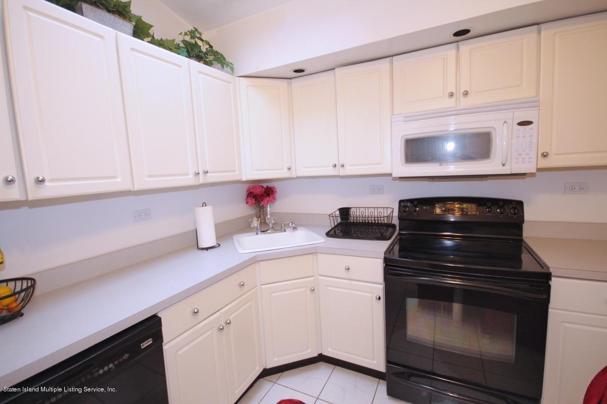 Two Family - Detached 268 Wilson Avenue  Staten Island, NY 10308, MLS-1123653-9