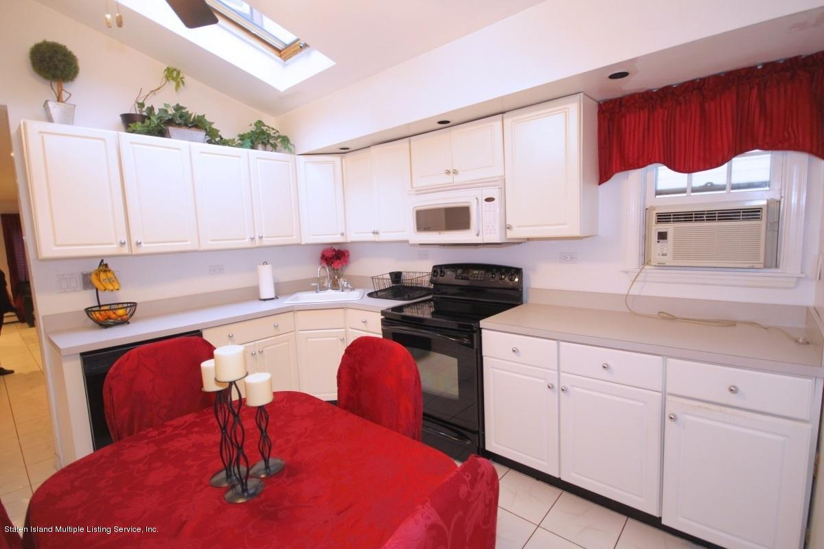 Two Family - Detached 268 Wilson Avenue  Staten Island, NY 10308, MLS-1123653-10