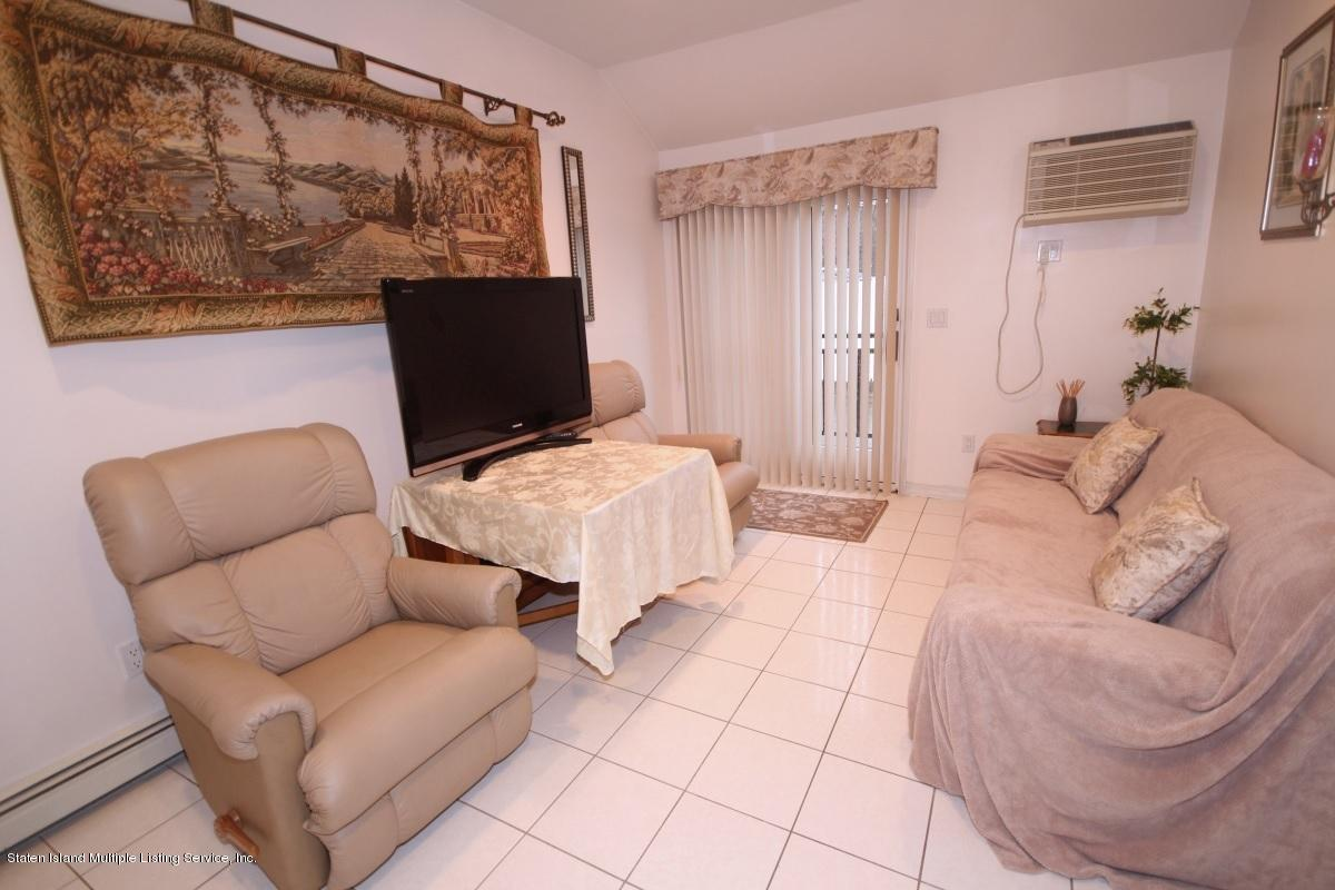 Two Family - Detached 268 Wilson Avenue  Staten Island, NY 10308, MLS-1123653-11