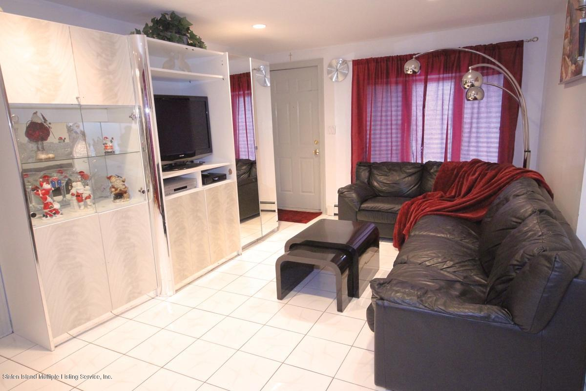 Two Family - Detached 268 Wilson Avenue  Staten Island, NY 10308, MLS-1123653-5