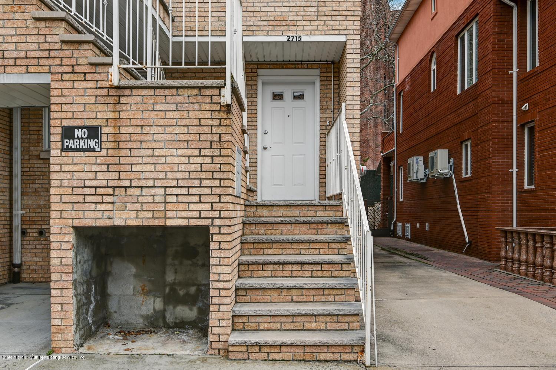 Condo 2715 23rd Street 1b  Brooklyn, NY 11235, MLS-1125009-23