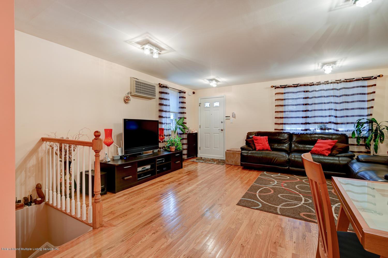 Condo 2715 23rd Street 1b  Brooklyn, NY 11235, MLS-1125009-4