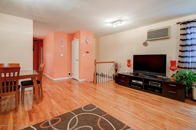 Condo 2715 23rd Street 1b  Brooklyn, NY 11235, MLS-1125009-5