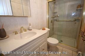 Two Family - Detached 268 Wilson Avenue  Staten Island, NY 10308, MLS-1123653-15