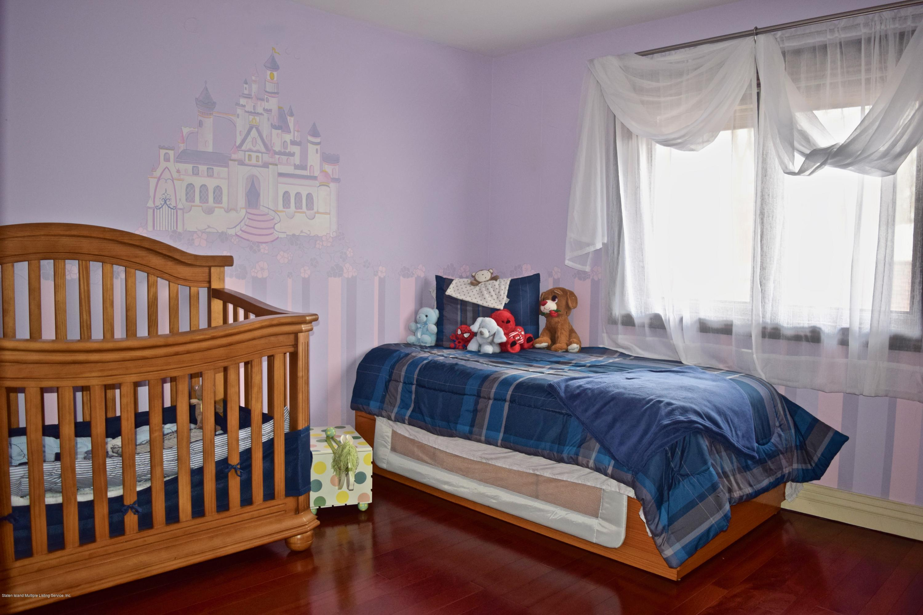Single Family - Detached 107 Northern Boulevard  Staten Island, NY 10301, MLS-1124986-16
