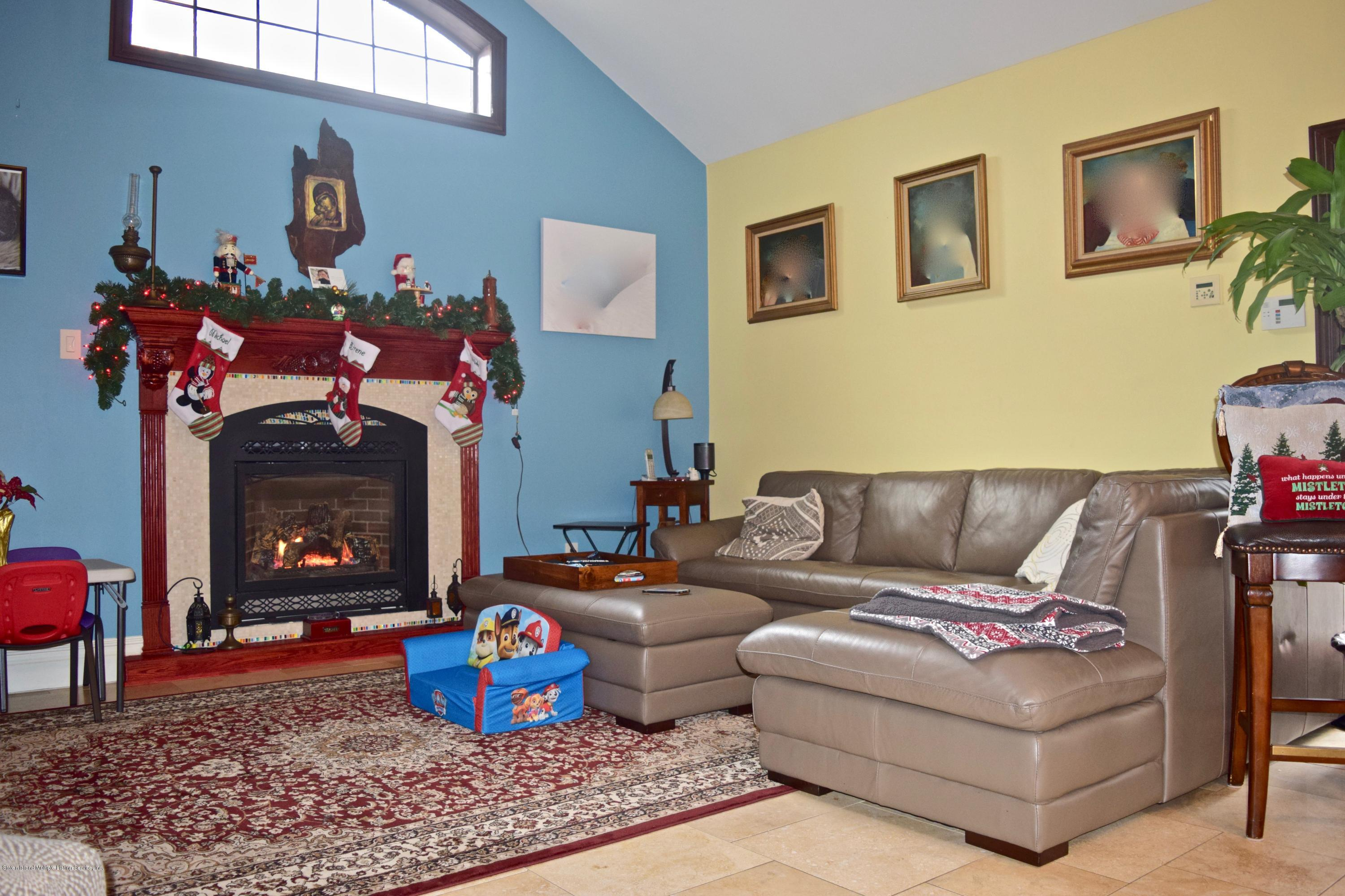 Single Family - Detached 107 Northern Boulevard  Staten Island, NY 10301, MLS-1124986-5