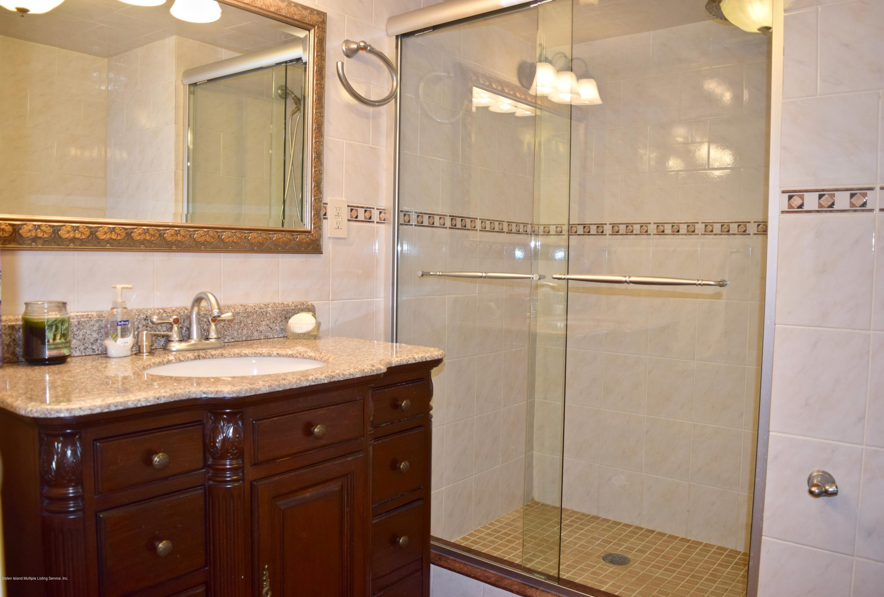 Single Family - Detached 107 Northern Boulevard  Staten Island, NY 10301, MLS-1124986-21