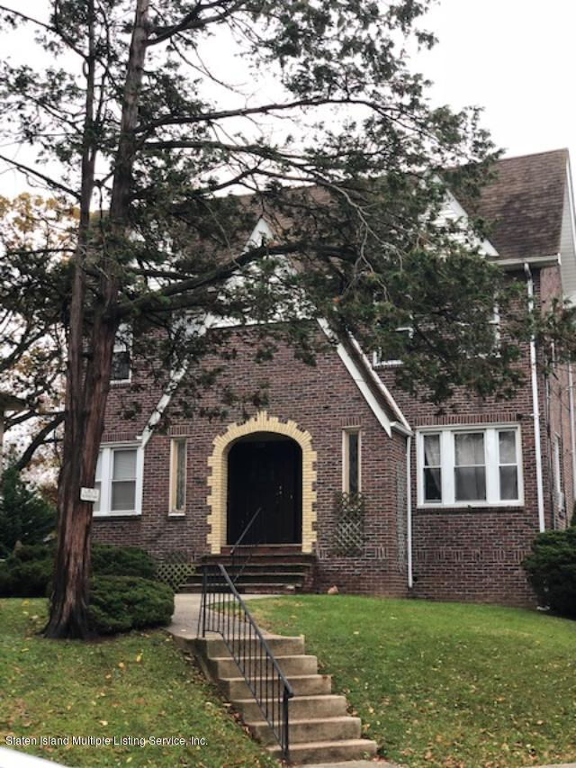 6F in Westerleigh - 79 Mundy Avenue  Staten Island, NY 10310
