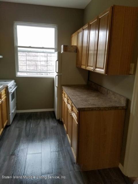 6F 79 Mundy Avenue  Staten Island, NY 10310, MLS-1125052-5