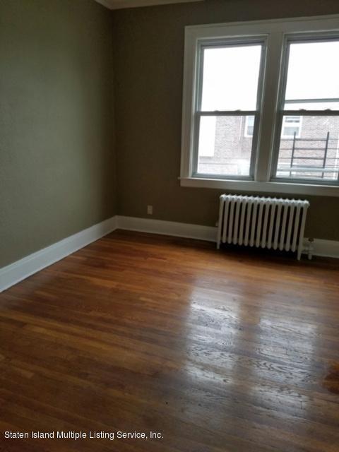 6F 79 Mundy Avenue  Staten Island, NY 10310, MLS-1125052-13