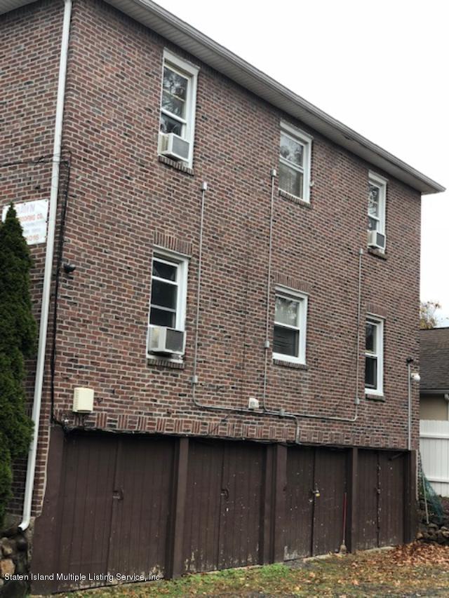 6F 79 Mundy Avenue  Staten Island, NY 10310, MLS-1125052-16