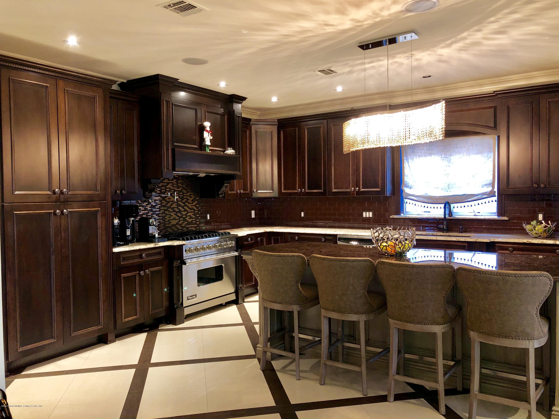 Two Family - Detached 390 Alverson Avenue  Staten Island, NY 10309, MLS-1125055-9