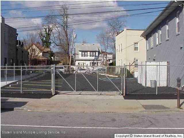 Commercial 109 New Dorp Plz  2  Staten Island, NY 10306, MLS-1124579-3